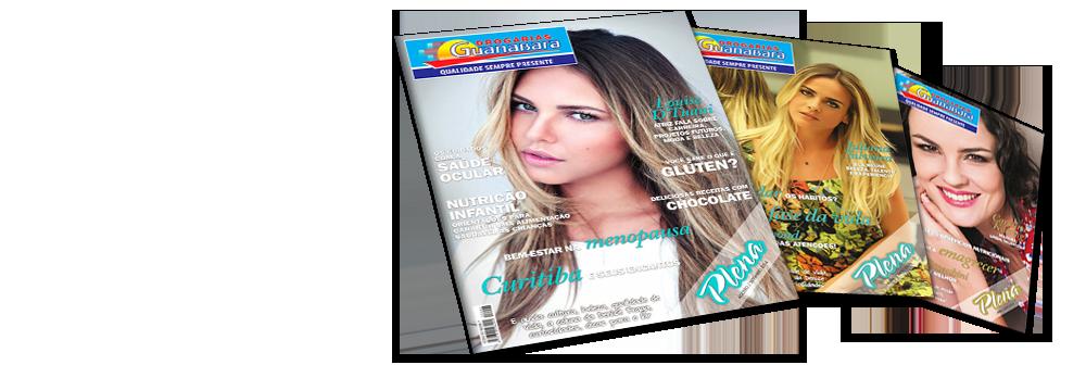 """<h1>Revista Digital Guanabara</h1> <p>Informações, atualidades e muitas dicas para você!</p> <a href=""""http://www.plenamagazine.com.br/edicao43/guanabara/index.html"""" target=""""_blank""""><img src=""""http://www.drogariasguanabara.com.br/site/wp-content/uploads/2013/07/saibamais.png""""></a>"""