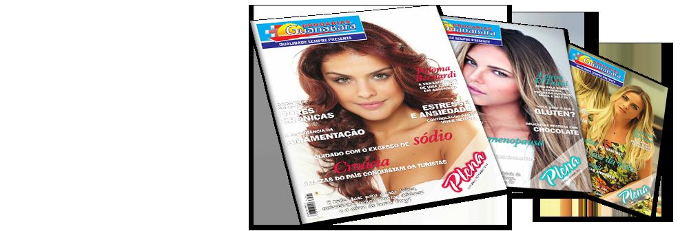 """<h1>Revista Digital Guanabara</h1> <p>Informações, atualidades e muitas dicas para você!</p> <a href=""""http://www.plenamagazine.com.br/edicao44/guanabara/index.html"""" target=""""_blank""""><img src=""""http://www.drogariasguanabara.com.br/site/wp-content/uploads/2013/07/saibamais.png""""></a>"""