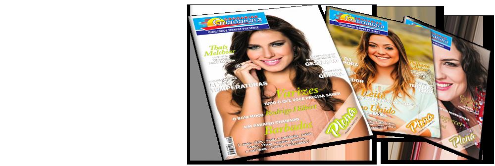 """<h1>Revista Digital Guanabara</h1> <p>Informações, atualidades e muitas dicas para você!</p> <a href=""""http://www.plenamagazine.com.br/edicao46/guanabara/index.html"""" target=""""_blank""""><img src=""""http://www.drogariasguanabara.com.br/site/wp-content/uploads/2013/07/saibamais.png""""></a>"""