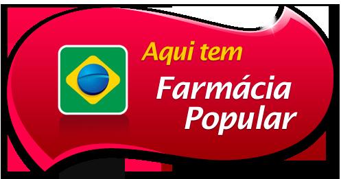 """<h1><font color=""""#ff0000"""">Farmácia Popular</font></h1> <p>Confira aqui as nossas lojas<br/> participantes do Programa.</p> <a href='http://www.drogariasguanabara.com.br/site/?page_id=4573'><img src=""""http://www.drogariasguanabara.com.br/site/wp-content/uploads/2013/07/saibamais.png""""></a>"""