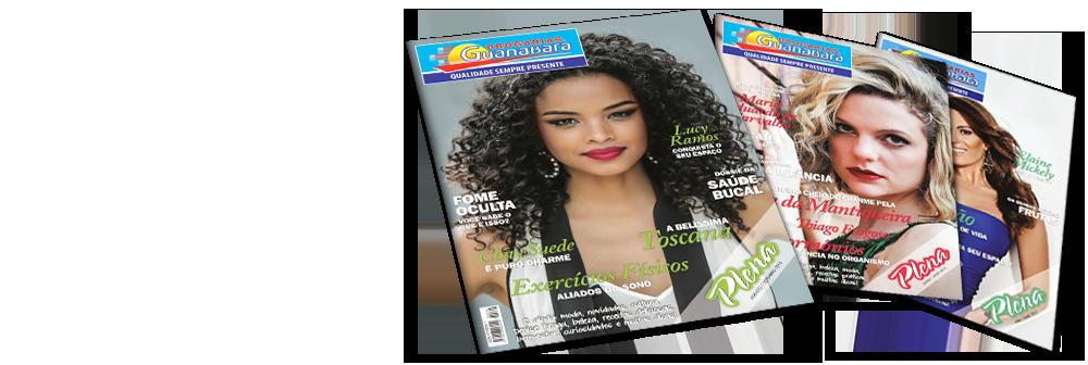 """<h1>Revista Digital Guanabara</h1> <p>Informações, atualidades e muitas dicas para você!</p> <a href=""""http://www.plenamagazine.com.br/edicao49/guanabara/index.html"""" target=""""_blank""""><img src=""""http://www.drogariasguanabara.com.br/site/wp-content/uploads/2013/07/saibamais.png""""></a>"""