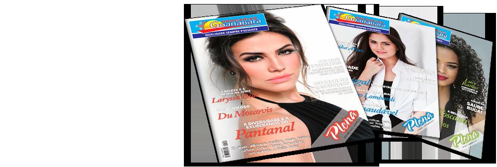 """<h1>Revista Digital Guanabara</h1> <p>Informações, atualidades e muitas dicas para você!</p> <a href=""""http://www.plenamagazine.com.br/edicao51/guanabara/index.html"""" target=""""_blank""""><img src=""""http://www.drogariasguanabara.com.br/site/wp-content/uploads/2013/07/saibamais.png""""></a>"""