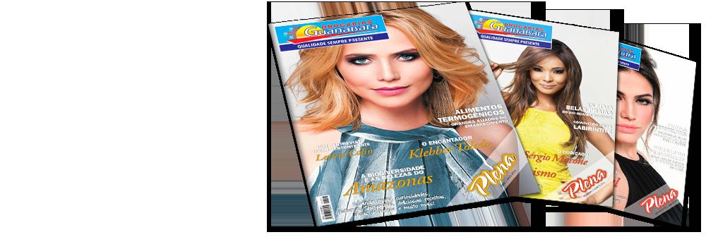 """<h1>Revista Digital Guanabara</h1> <p>Informações, atualidades e muitas dicas para você!</p> <a href=""""http://www.plenamagazine.com.br/edicao53/guanabara/index.html"""" target=""""_blank""""><img src=""""http://www.drogariasguanabara.com.br/site/wp-content/uploads/2013/07/saibamais.png""""></a>"""