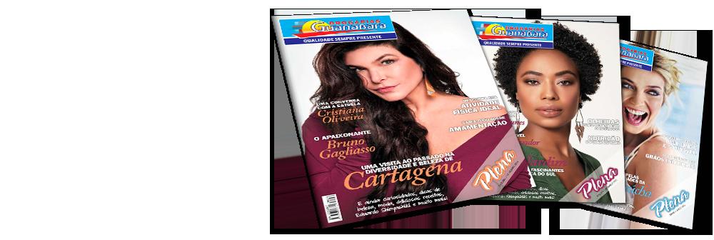 """<h1>Revista Digital Guanabara</h1> <p>Informações, atualidades e muitas dicas para você!</p> <a href=""""http://www.plenamagazine.com.br/edicao56/guanabara/index.html"""" target=""""_blank""""><img src=""""http://www.drogariasguanabara.com.br/site/wp-content/uploads/2013/07/saibamais.png""""></a>"""
